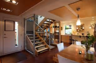shipping container homes interior images pictures becuo