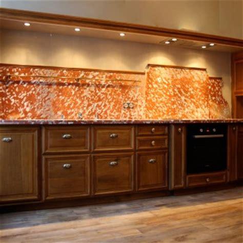 cuisine decoration rénovation cuisine ancienne bois chêne sur mesure à pau