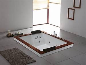 Whirlpool Badewanne Für 2 Personen : 2 personen whirlpool hobart badewanne whirlwanne ~ Pilothousefishingboats.com Haus und Dekorationen