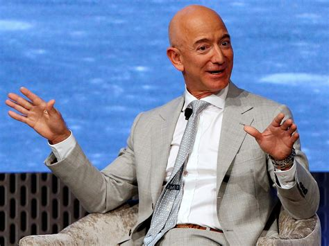Jeff Bezos sells Amazon stock worth US$2.8B in week ...