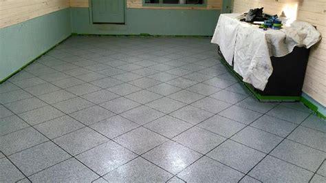 epoxy flooring vs tiles cost how much does epoxy flooring cost how coster epoxy flooring cost epoxy floor epoxy garage