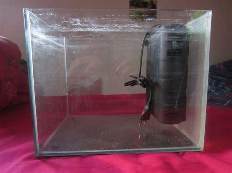pompe pour aquarium 20l pompe pour aquarium 20l 28 images aquarium tetra 20l filtre rena superclean 40 poissons