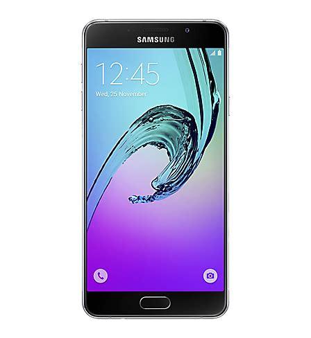 smartphone for smartphones samsung gulf