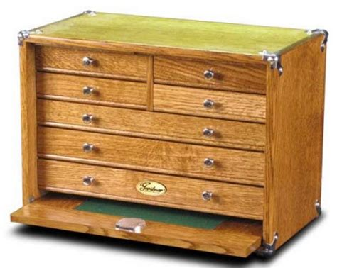 build   gerstner tool chest kit