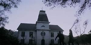 Pharmaceutical Rep Is The American Horror Story Season 6 Farmhouse Real