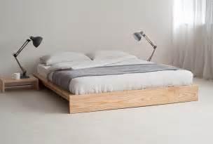Amazon King Tufted Headboard by 100 Bedroom Headboards Bedding Sets Furniture