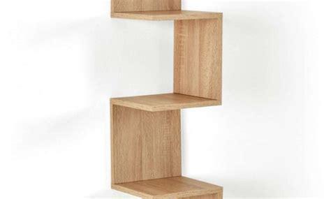 etagere cuisine bois cube salle de bain 28 images meuble de rangement teck