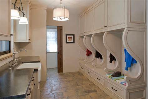 world elegance rustic laundry room denver