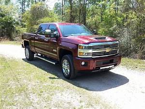 2017 Silverado Scores Raves from Landscaping Pro ...