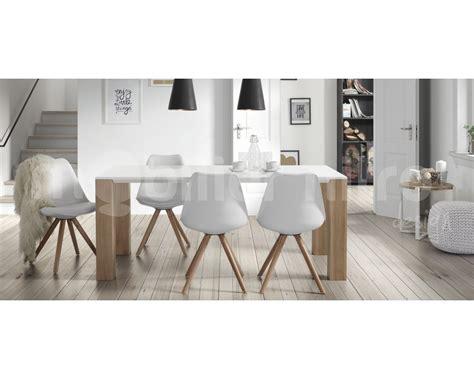table et chaises salle à manger but chaise