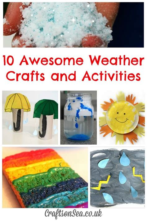 17 best images about weather activities for on 503 | 81cb9ed4cf2ead5f572d7d9105d2d327