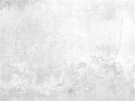 Light grey background texture grunge wall cement