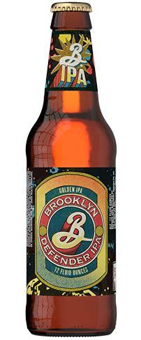 defender ipa brewery