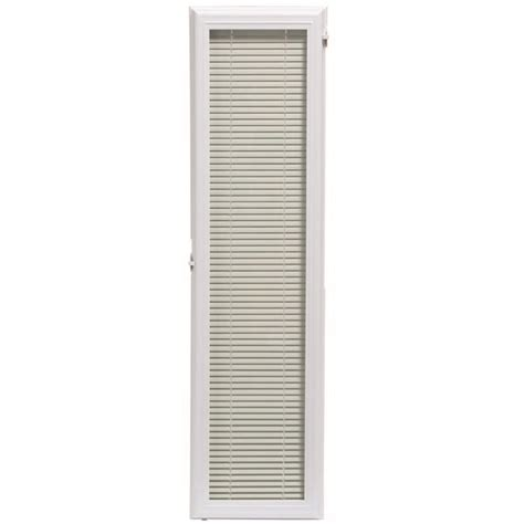 odl add on blinds odl add on blinds for raised frame doors 10 quot x 38 quot zabitat
