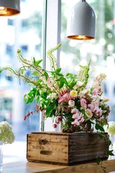 Beautiful wedding flowers hacks: Weddings are a very