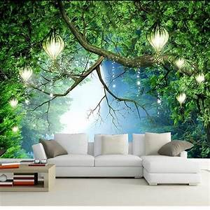 Nature Pictures For Living Room Wall