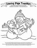 Coloring Snow Printable Plow Spring Cone Getcolorings Getdrawings Clipart Printables Visit Colorings sketch template