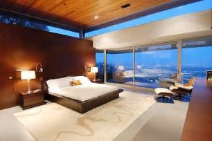 Stunning House With Bedrooms by Luxury House With Stunning View In Los
