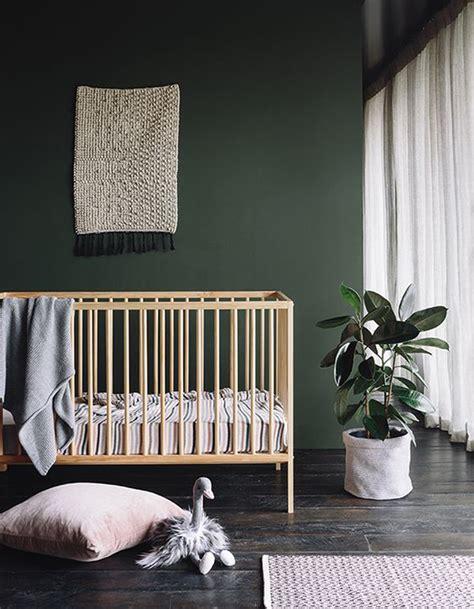chambre bébé autour de bébé chambre de bébé 25 idées pour un garçon décoration