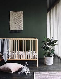 stunning idee chambre bebe garcon ideas design trends With robe de chambre bébé garçon