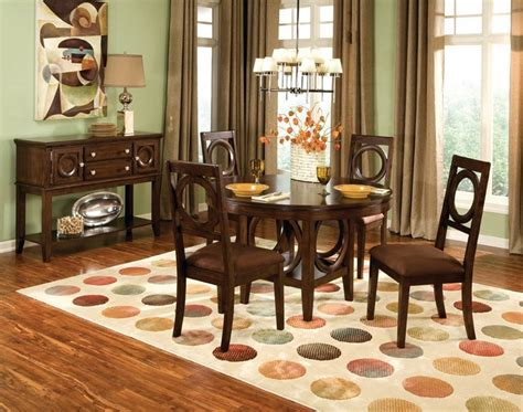 30311 aico dining room sets ideal 22 best dining rooms images on dining room
