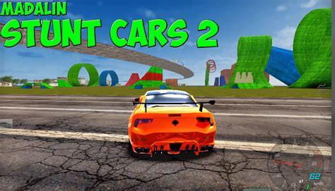 3d Car Games Free Unblocked « Download Mad Max Car Combat