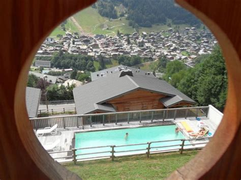 catered chalet summer holidays chalet tara morzine ski chalet for catered chalet ski holidays snowboarding and summer