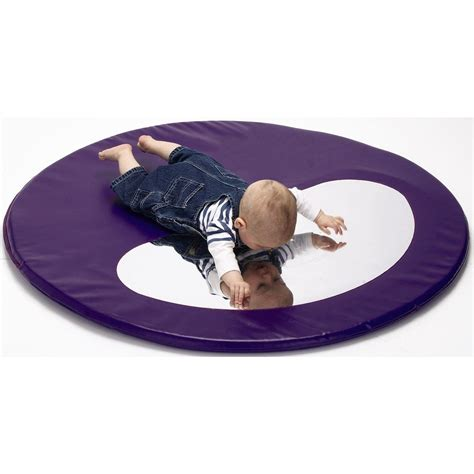 baby floor mirror uk half mirror mat tummy time soft play floor mats classroom carpets classroom rugs classroom mats