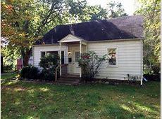 House for rent in 135 Spaulding Ave W Battle Creek, MI