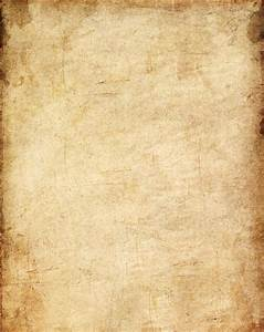 Wanted Poster For Cowboy Party HQ Free Download 10719 ...