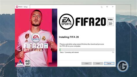 Download fifa 20 for windows pc from filehorse. NEW 2020 FIFA 20 FREE DOWNLOAD How To Download FIFA 20 FIFA 20 FREE Key FIFA 20 CRACK TORRENT ...