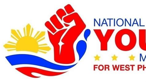 Petition · President-elect Duterte