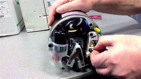 Smith Pool Pump Motor Wiring Diagram Impre Media