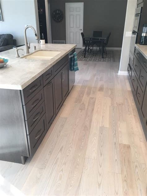 mercier wood flooring problems white ash flooring alyssamyers