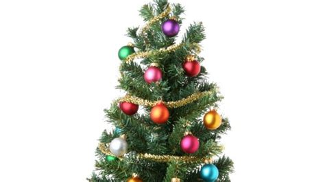 weihnachtsbaum aus plastik my blog