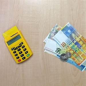 Postfinance E Finance : sks musterbrief gegen auswertung der zahlungsverkehrsdaten durch postfinance stiftung f r ~ Watch28wear.com Haus und Dekorationen