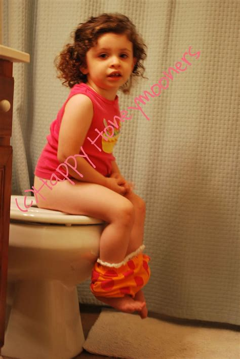 target baby clothes honeymooners the potty post