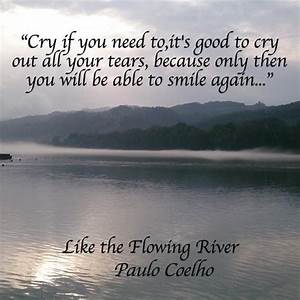 My favorite Paulo Coelho quotes | Her.Story