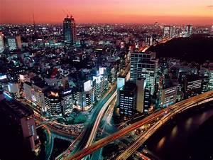 Japan - Center For International Affairs