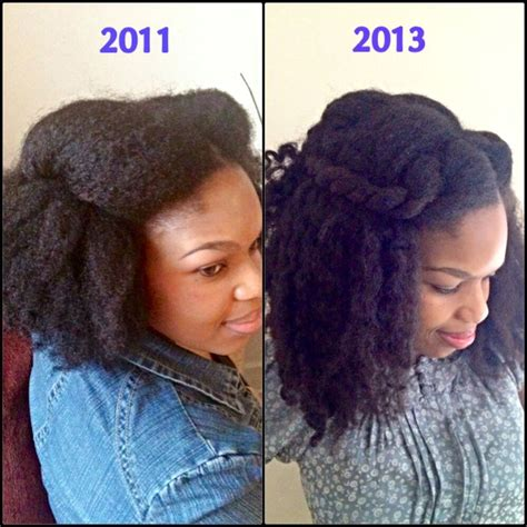 4b hair styles 502 best images about hair icons on bantu knot 2258