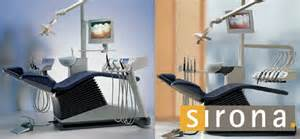 related keywords suggestions for sirona dental