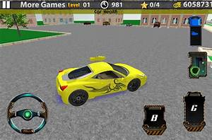 Race 07 - PC Review and Full Download Old PC Gaming