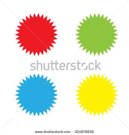 Steunk Background Spikey Stock Images Royalty Free Images Vectors