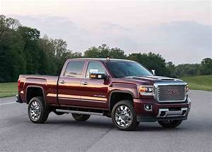 2019 GMC Canyon Redesign and Specs 2019 2020 Best Car Review
