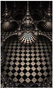 3D Art HD Wallpaper | Background Image | 1920x1200 | ID ...