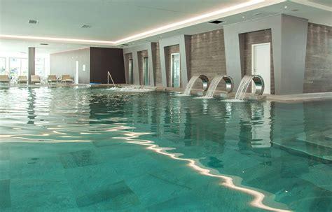 piscine termali montegrotto ingresso giornaliero spa day abano terme piscine termali in giornata 25