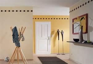 Wandgestaltung Treppenhaus Einfamilienhaus : pxxs ber k rzlich planen wandgestaltung treppenhaus einfamilienhaus ~ A.2002-acura-tl-radio.info Haus und Dekorationen