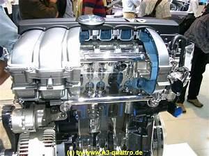 Vr6 Motor Kaufen : schleichende l ngung der steuerkette beim audi a3 vr6 3 2 ~ Jslefanu.com Haus und Dekorationen