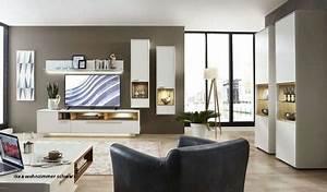 Wohnzimmer Landhausstil Ikea : hervorragend wohnzimmer einrichten ikea ideen ~ Watch28wear.com Haus und Dekorationen