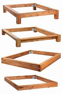 Bett Selber Bauen Holz : bett bauen holz bk23 messianica ~ Sanjose-hotels-ca.com Haus und Dekorationen